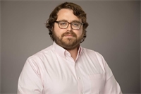 Intlvac Thin Film Welcomes Daniel Nelson to US Sales Team