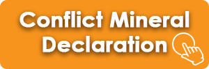 conflict mineral declaration